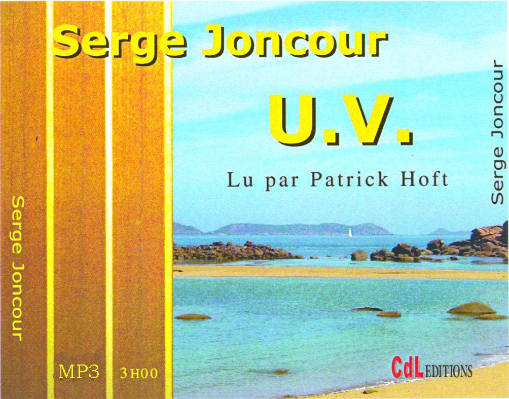 U.V. - MP3
