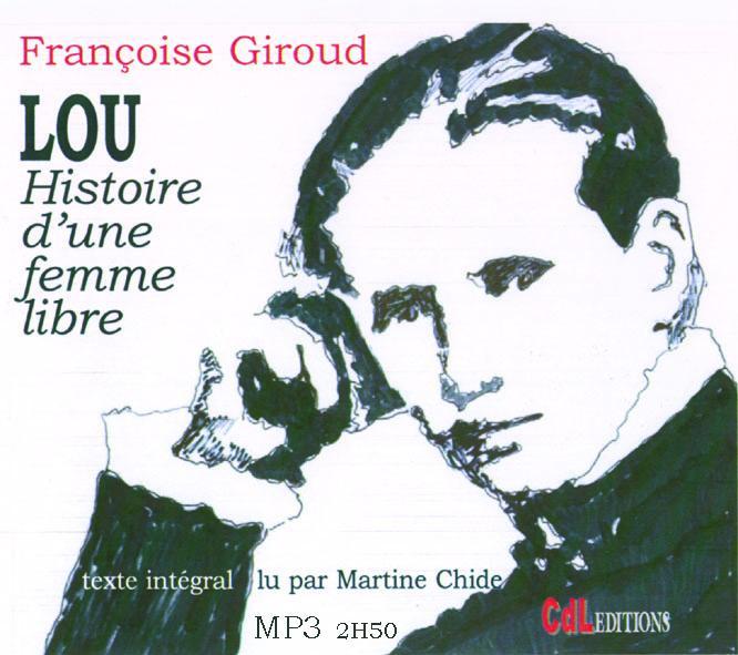 Lou - MP3