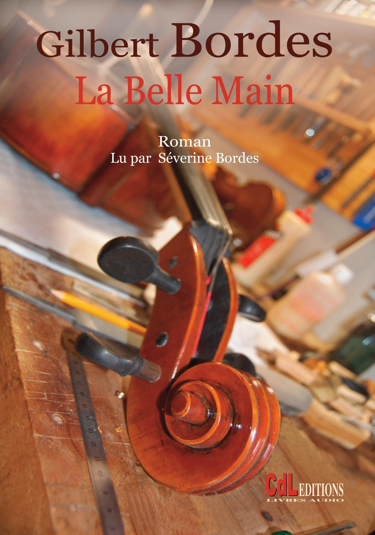 La Belle Main