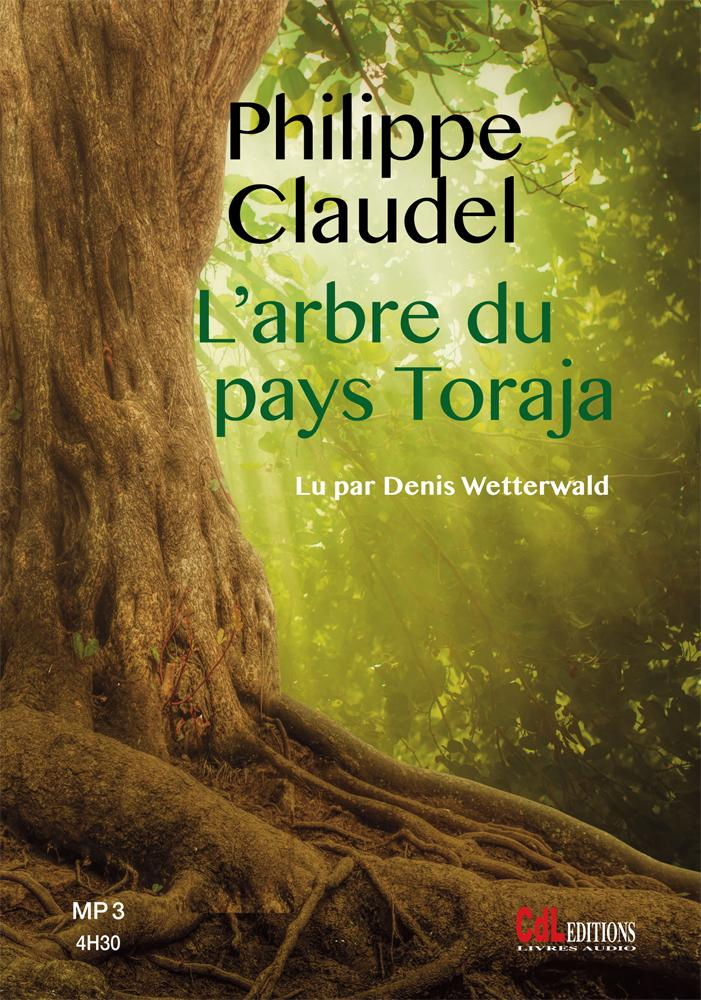 L'arbre du pays Toraja