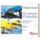 Un instant d'abandon MP3