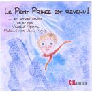 Le Petit Prince est revenu