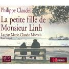 La petite fille de Monsieur Linh - MP3