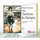 Les chardons du Baragan - MP3
