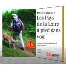 Les Pays de la Loire à pied sans voir - MP3