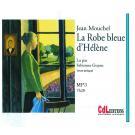 La robe bleue d'Hélène - MP3