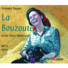 La Bouzoute - MP3