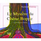 Le mystère du Chêne Boppe - MP3