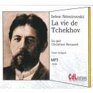 La vie de Tchekhov MP3