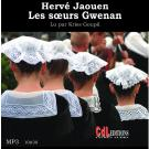 Les soeurs Gwenan MP3